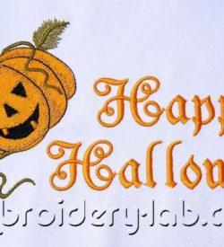 Happy Halloween 0001