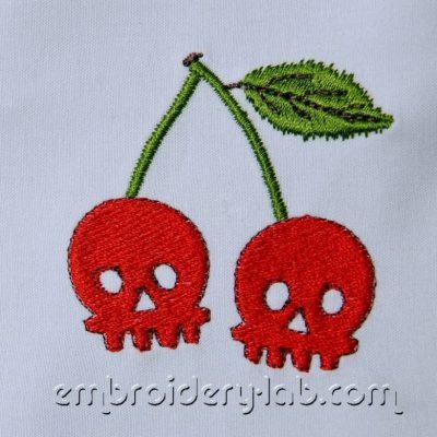Skulls 0001