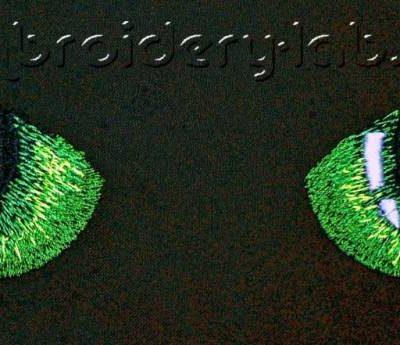 Dark eyes 0001