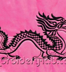 Dragon 0002a
