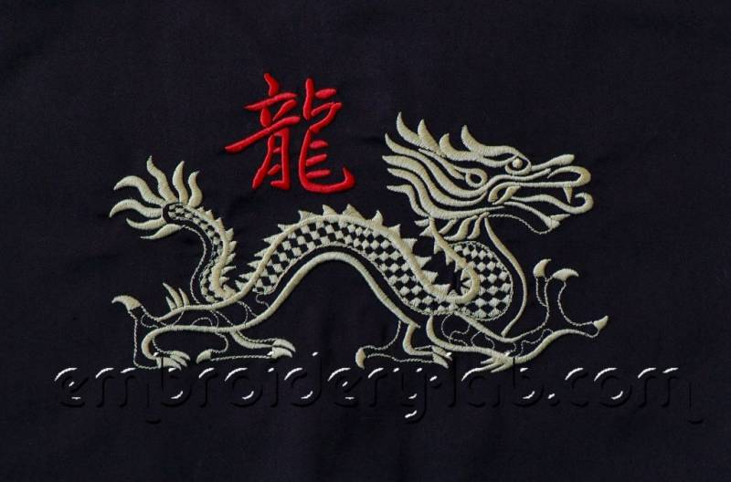 Dragon 0002b