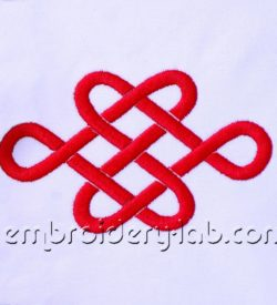 Endless Knot 0001 FREE