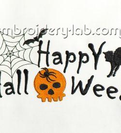 Happy Halloween 0002
