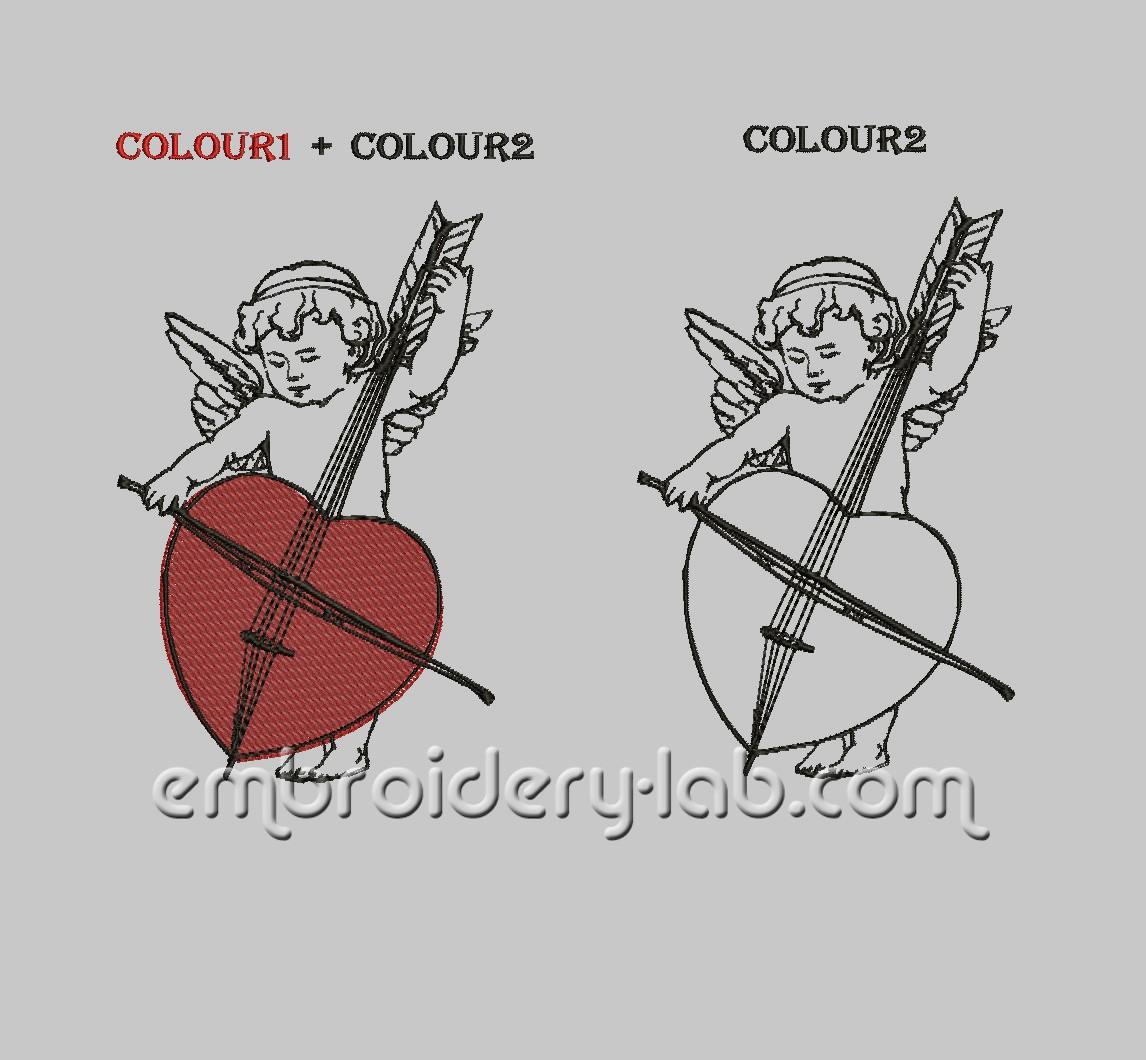 Cupid_0001
