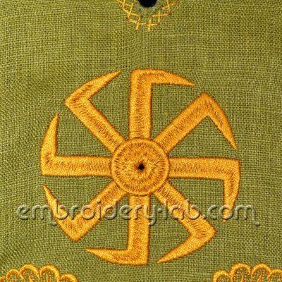 Old_Slavic_Symbol_Kolovrat_0001