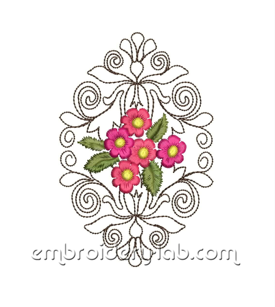 Flowers 0001b