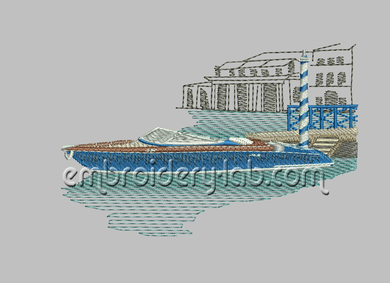 Yacht 0001