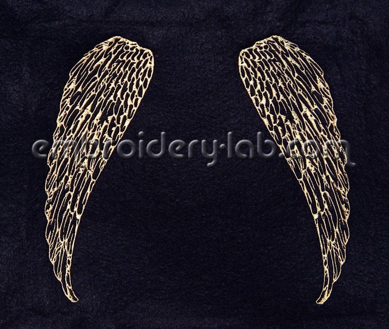 Wings 0001