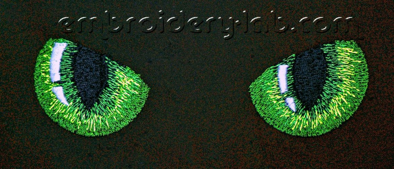 Dark eyes 0001 Small