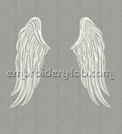Wings 0002