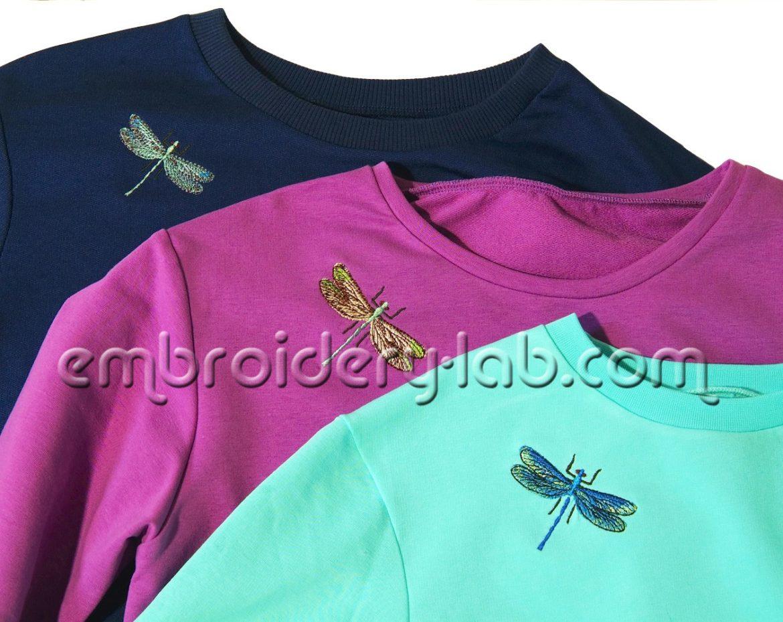 Dragonfly 0003
