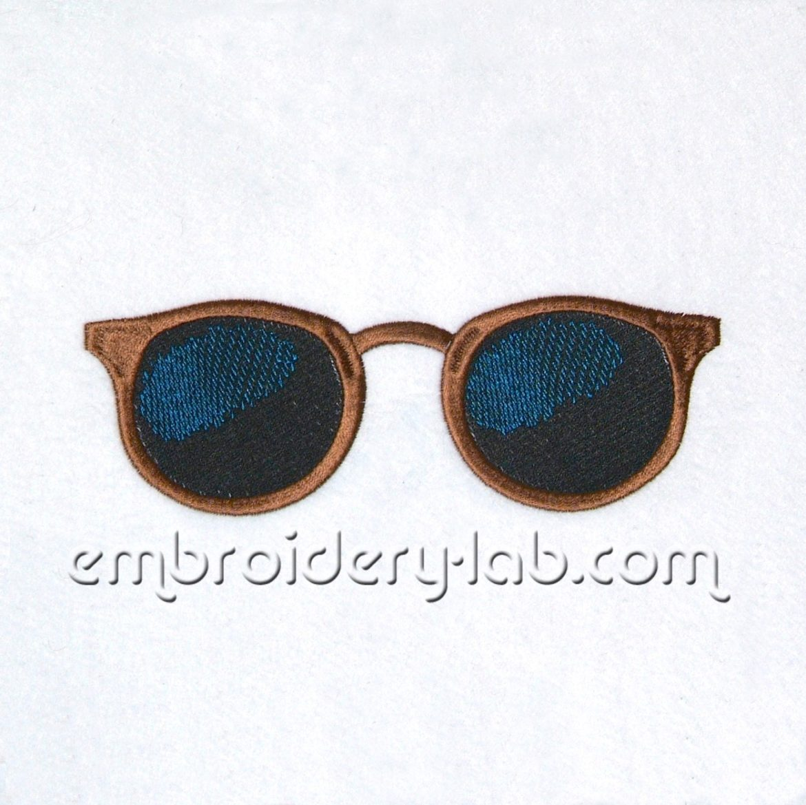 Sunglasses 0001