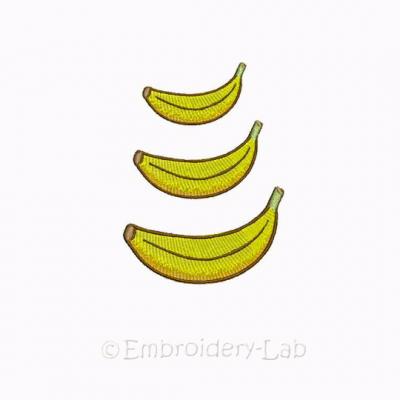 banana-0001_1
