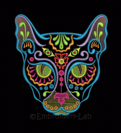 calavera_cat_0001_1