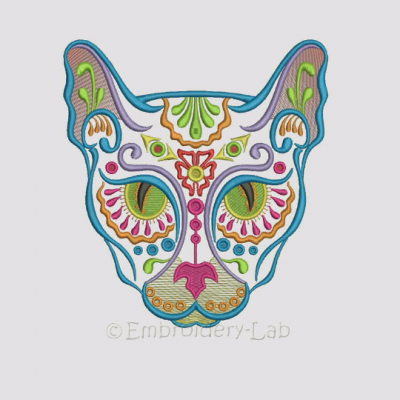 calavera_cat_0001_2