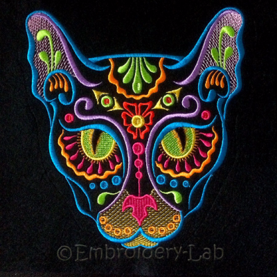 calavera_cat_0001_4