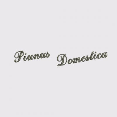 plum_001_4