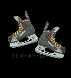 Hockey_skates_image1