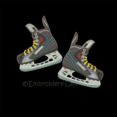 Hockey_skates_image1