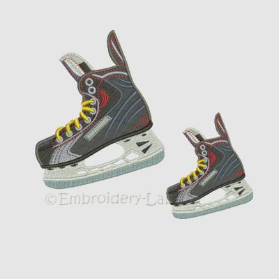 Hockey_skates_image2