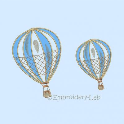 hot_air_balloon_image1